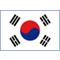 【单场分析】世青杯:伊拉克U20 VS 南韩U20