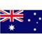 【单场分析】东亚杯:日本 VS 澳洲
