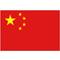 【单场分析】东亚杯:南韩 VS 中国