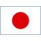 【单场分析】友谊赛:塞尔维亚 VS 日本