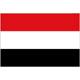 也门_也门数据资料库_也门 Yemen足球俱乐部介绍百科