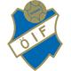 厄斯特斯_厄斯特斯数据资料库_奥斯达 Osters IF足球俱乐部介绍百科
