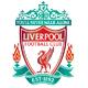 2012/13英超联赛大阅兵:利物浦 Liverpool