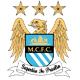 2012/13英超联赛大阅兵:曼彻斯特城 Manchester City