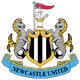 2012/13英超联赛大阅兵:纽卡斯尔联 Newcastle United
