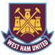 2012/13英超联赛大阅兵:西汉姆联 WestHam United