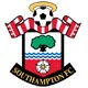 2012/13英超联赛大阅兵:南安普顿 Southampton