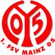 美因茨05二队_美因茨05二队数据资料库_缅恩斯青年队 Mainz 05 II足球俱乐部介绍百科