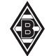 门兴格拉德巴赫_门兴格拉德巴赫数据资料库_慕逊加柏 Monchengladbach足球俱乐部介绍百科