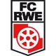 埃尔福特_埃尔福特数据资料库_艾福特 Erfurt足球俱乐部介绍百科