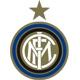 2012/13意甲联赛大阅兵:国际米兰 Internazionale