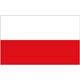 波兰(U21)_波兰(U21)数据资料库_波兰(U21) Poland (U21)足球俱乐部介绍百科
