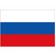 俄罗斯(U19)_俄罗斯(U19)数据资料库_俄罗斯(U19) Russia (U19)足球俱乐部介绍百科