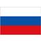 【单场分析】欧青U21:荷兰 U21 VS 俄罗斯 U21