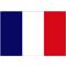 【单场分析】友谊赛:巴西 VS 法国