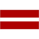 拉脱维亚(U19)_拉脱维亚(U19)数据资料库_拉脱维亚(U19) Latvia (U19)足球俱乐部介绍百科