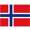 【bet365推介】歐青U21:以色列U21 VS 挪威U21