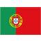 【单场分析】友谊赛:巴西 VS 葡萄牙
