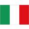 【单场分析】欧青U21:以色列U21 VS 意大利U21