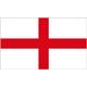 英格兰(U19)_英格兰(U19)数据资料库_英格兰(U19) England (U19)足球俱乐部介绍百科
