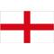 【单场分析】世青杯:埃及U20 VS 英格兰U20