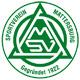 马特斯堡_马特斯堡数据资料库_马特斯堡 Mattersburg足球俱乐部介绍百科