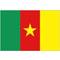 【单场分析】非洲预选:多哥 VS 喀麦隆