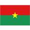 【单场分析】非洲预选:尼日尔 VS 布基纳法索