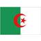 【单场分析】非洲预选:贝南 VS 阿尔及利亚