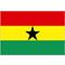 【单场分析】世青赛:法国U20 VS 加纳U20