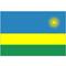 【单场分析】非洲预选:马里 VS 卢旺达