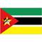 【单场分析】非洲预选:几内亚 VS 莫桑比克