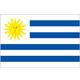 乌拉圭女足(U20)_乌拉圭女足(U20)数据资料库_乌拉圭女足(U20) Uruguay(W) U20足球俱乐部介绍百科