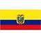 【单场分析】南美预选:秘鲁 VS 厄瓜多尔