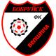 别尔希纳后备_别尔希纳后备数据资料库_别尔希纳后备 FC Belshina Bobruisk(R)足球俱乐部介绍百科