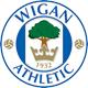 2012/13英超联赛大阅兵:维冈竞技 Wigan Athletic