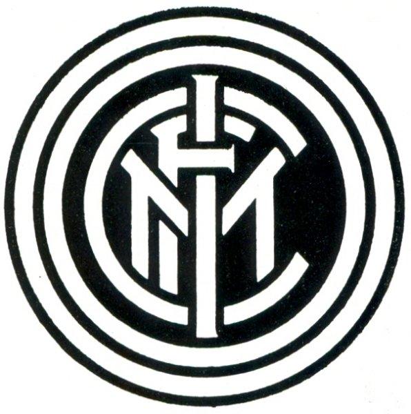 logo logo 标志 设计 矢量 矢量图 素材 图标 596_600