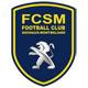 2012/13法甲联赛大阅兵:索肖 Sochaux
