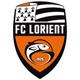 2012/13法甲联赛大阅兵:洛里昂 Lorient