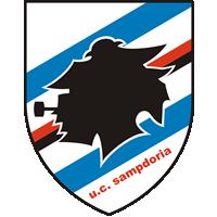 桑普多利亚