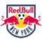 【单场分析】美职联:西雅图海湾者  VS 纽约红牛
