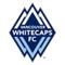 【单场分析】美职联:西雅图海湾者 VS 温哥华白帽