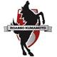 熊本深红_熊本深红数据资料库_熊本深红 Roasso Kumamoto足球俱乐部介绍百科
