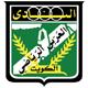 科威特阿拉比_科威特阿拉比数据资料库_阿拉比 Al-Arabi Kuwait足球俱乐部介绍百科