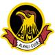 麦纳麦阿赫利_麦纳麦阿赫利数据资料库_Al阿赫利 Al Ahli Manama足球俱乐部介绍百科