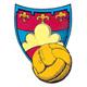 古比奥_古比奥数据资料库_古比奥 Gubbio足球俱乐部介绍百科