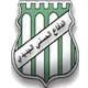 杰迪代防御_杰迪代防御数据资料库_迪法HJ Difaa El Jadidi足球俱乐部介绍百科