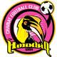 猜纳犀鸟_猜纳犀鸟数据资料库_猜纳犀鸟 Chainat FC足球俱乐部介绍百科