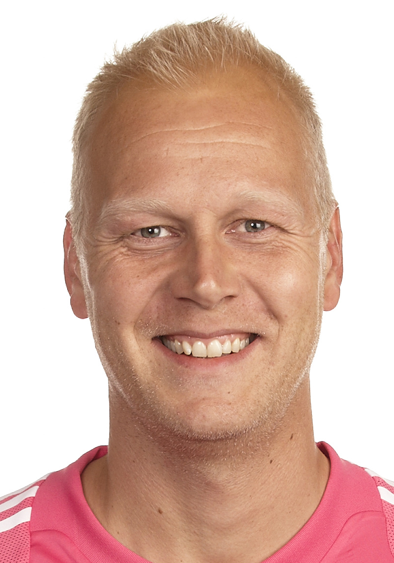 尼尔森----jimmy nielsen----球员详细页面