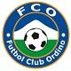 奥迪诺_奥迪诺数据资料库_奥迪诺 Ordino足球俱乐部介绍百科